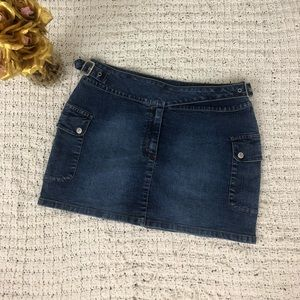 Miste Jeans